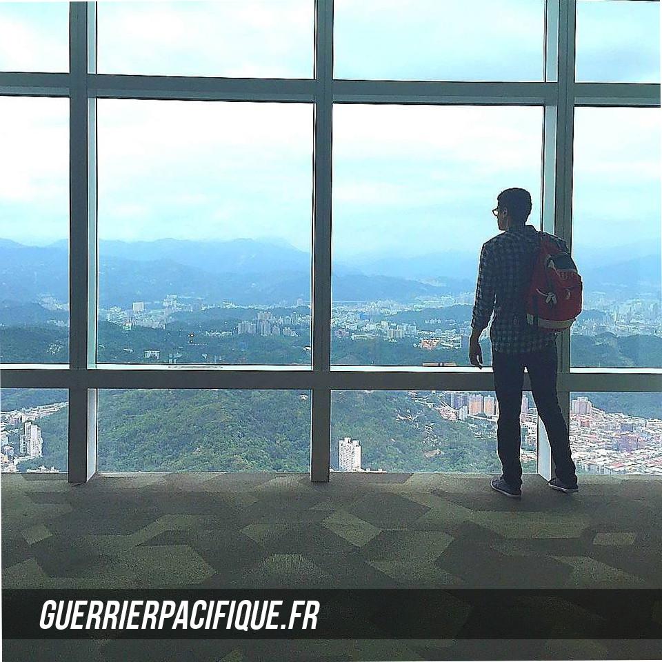 taipei101_samir_guerrier_pacifique
