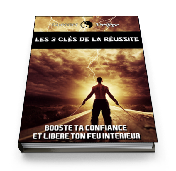 couverture_ebook