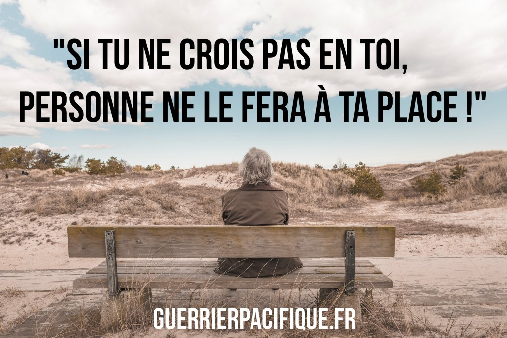"""<a href=""""https://instagram.com/guerrier_pacifique/"""">Guerrier Pacifique sur Instagram</a>"""