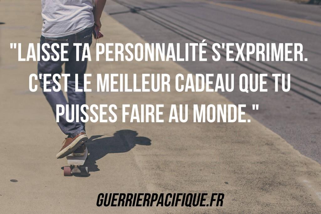 instagramquote17_guerrier_pacifique