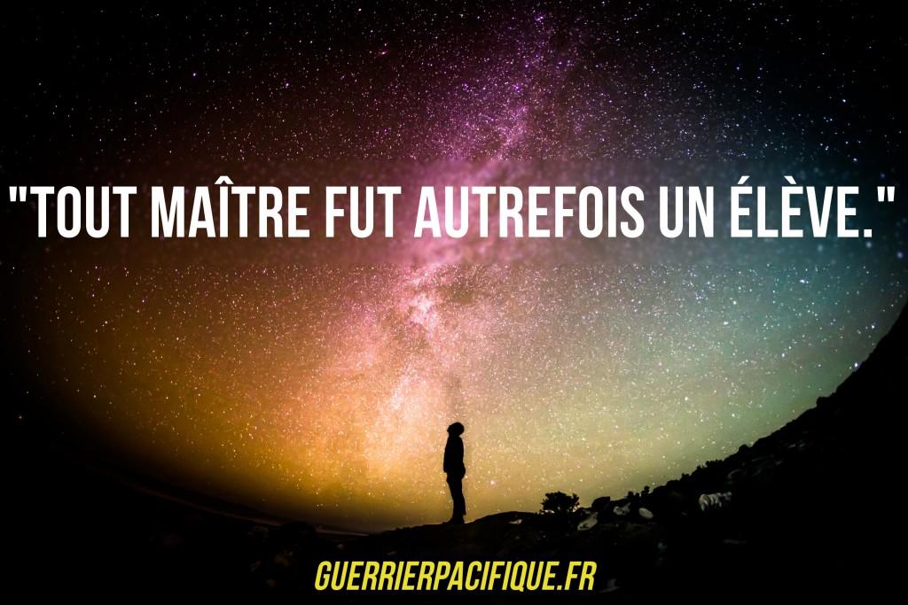 instagramquote28_guerrier_pacifique