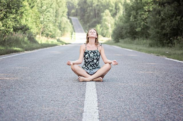 astuces pour méditer facilement