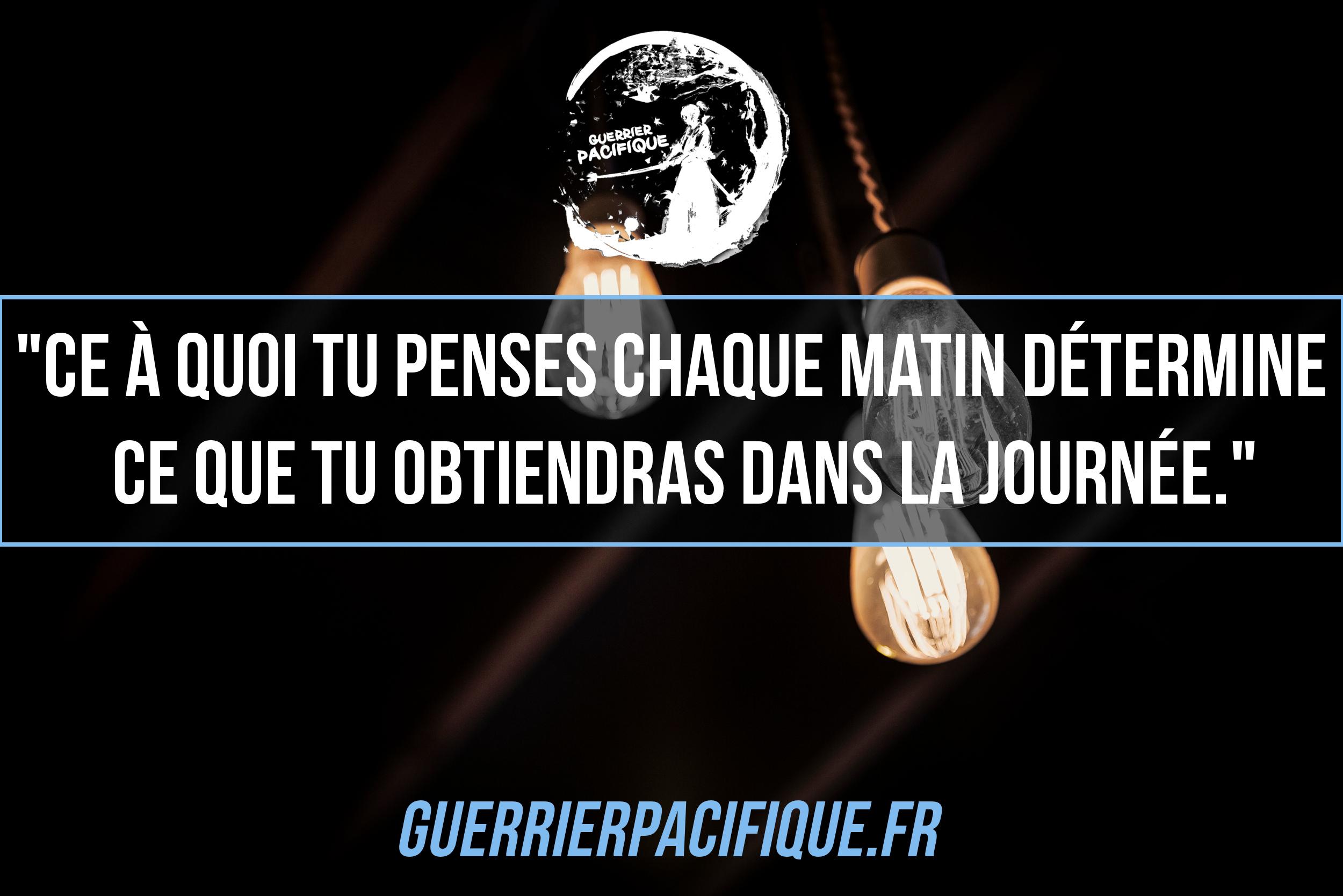 instagramquote133_guerrier_pacifique