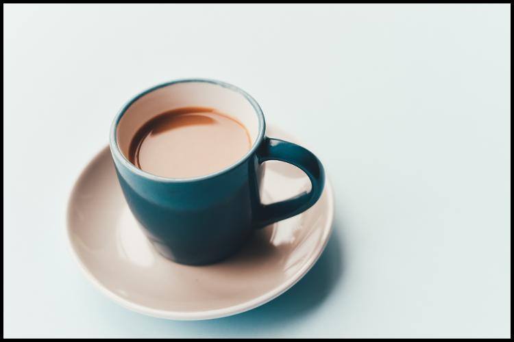 La caféine meilleur preworkout